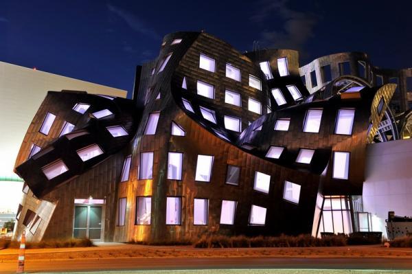 Las Vegas Cleveland Clinic