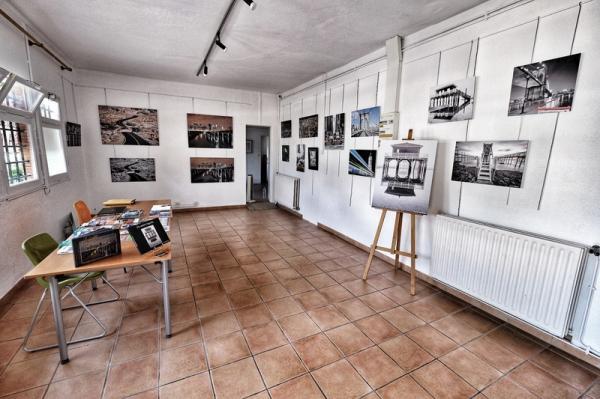 Expo Cap Ferret 2018