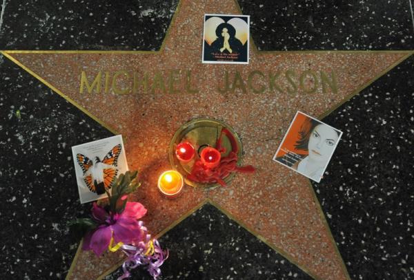 Hollywood Bld